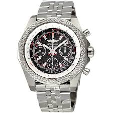 breitling bentley motors breitling bentley watches jomashop