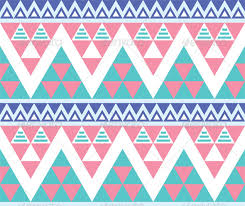tribal aztec colorful seamless pattern by redkoala graphicriver