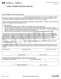 Sle Letter Of Certification Of Employment Request Panel Members U0027 Handbook 2013