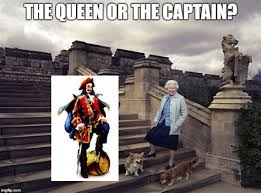 Captain Morgan Meme - th id oip osjqs95ji2mjpqsu769adwhafg