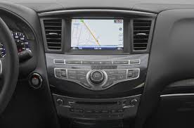 2017 infiniti qx60 our review new 2017 infiniti qx60 price photos reviews safety ratings