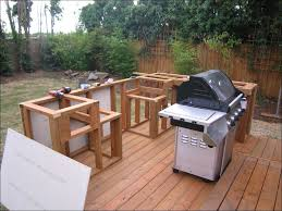 kitchen backyard kitchen outdoor kitchens and grills outdoor