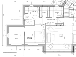 Rosenbaum House Floor Plan by Can We Get More And Pay Less To Keep About The Same