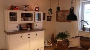 wohnzimmer einrichtungsideen landhaus rheumri com