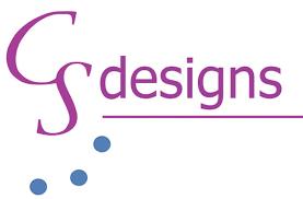 cs designs designs