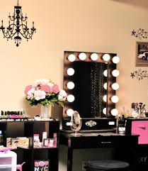 inspiring better homes and gardens lamps wellsuited living room