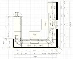 corner kitchen wall cabinet plans fresh simple kitchen cabinet plans wall house plans 64224