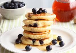 cuisine pancake pancake recipes for food