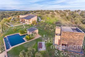 country estate for sale in spain castilla la mancha toledo