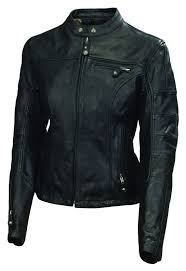 leather riding jackets womens leather motorcycle jackets for proficient and classy riding
