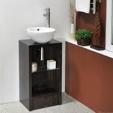 Cloakroom Basin And Vanity Unit Die Besten 10 Cloakroom Basin Vanity Units Ideen Auf Pinterest