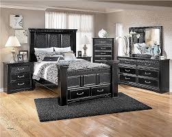 Beautiful Bedroom Dressers Candle Holder Big Lots Candle Holders Beautiful Big Lots Bedroom