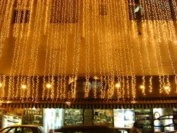 diwali lights decoration ideas u2013 decoration image idea