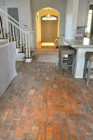 floor designs cool floor designs stylish idea 2 32 highly creative and for your