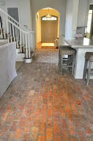 floor designs cool floor designs opulent design ideas 14 beautiful home gnscl