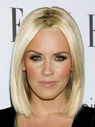 does jenny mccarthy have hair extensions ciara hair republic