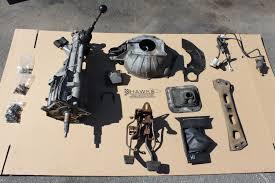 camaro transmission camaro firebird 82 92 t 5 v8 5 speed conversion kit hawks third