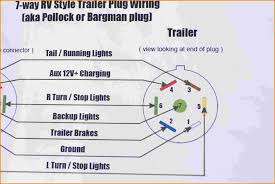 10 7 pin trailer wiring harness ideas collection 7 pin trailer