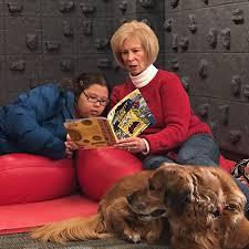 Las Vegas Blind Center Nevada Blind Children U0027s Foundation U2013 Visual Impairment Is A