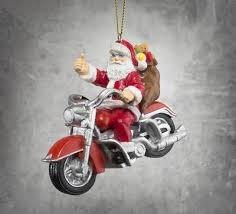 51 best harley davidson ornaments images on