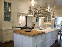 Kitchen Designers Chicago Colonial Style Kitchen Traditional Kitchen Chicago By Erik