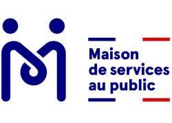 bureau de poste convention une maison de service au à la poste de vétheuil vétheuil
