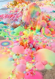 blossoms candy best 25 pastel candy ideas on pastel colors candy