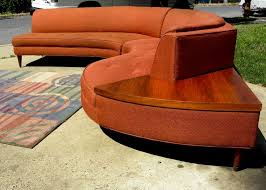 Danish Modern Furniture Seattle by Best 25 Mid Century Modern Sofa Ideas On Pinterest Mid Century