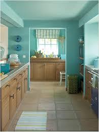 100 kitchen paints colors ideas furniture kitchen islands