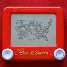 etch a sketch art this u0027s work is mind blowing reader u0027s digest