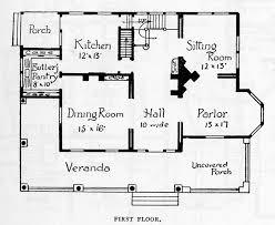 era house plans baby nursery cottage plans house plans