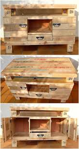 Wood Pallet Furniture Repurposing Plans For Shipping Wood Pallets Wood Pallet Furniture