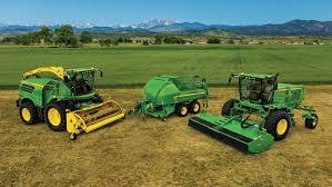 hay rakes hay and forage john deere us