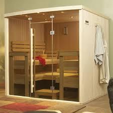 designer sauna solace designer sauna oregon tub