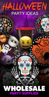halloween party table decorations 58 best halloween party ideas images on pinterest halloween