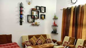 living room ideas for small house interior design ideas for small house apartment in indian style by