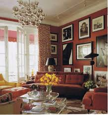 Color Ideas For Living Room Living Room Room Colour Paint Interior Wall Paint Colors