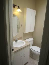777 Best Architecture Bathroom Images by 777 Marsh St San Luis Obispo Ca 93401 Rentals San Luis Obispo