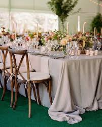 wedding linens rental best 25 linen rentals ideas on linens celestial