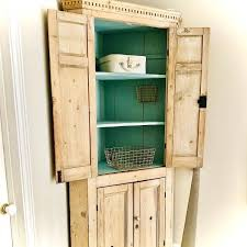 corner storage cabinet in kitchen 65 best corner storage cabinet ideas home design and storage