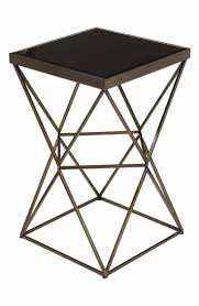 accent furniture chairs end tables benches u0026 more nordstrom
