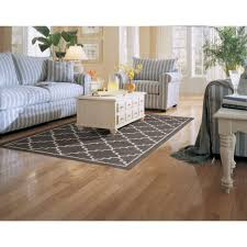 home decorators collection sale great cream rug plain ideas snag