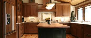 Used Kitchen Cabinets Seattle Craftsman Plastic Tool Box Cabinets New Age Garage Cart Metal Home