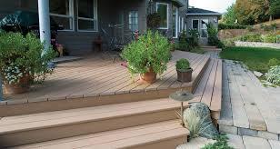 Images Decks And Patios Corvallis Decks Patios Porches Sunrooms General Contractors