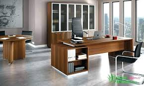 bureau professionnel bureau professionnel pas cher bureaux professionnels pas cher