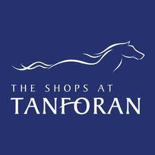 tanforan black friday hours the shops at tanforan events eventbrite