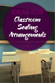 212 best classroom tours images on pinterest classroom
