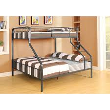 kids u0027 furniture walmart com