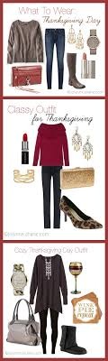 what to wear for thanksgiving jo lynne shane