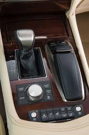 lexus ls 460 used car review 2013 lexus ls460l editors u0027 notebook automobile magazine